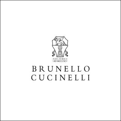 Online-Shopping-Directory-Bruno-Cuccinelli.png