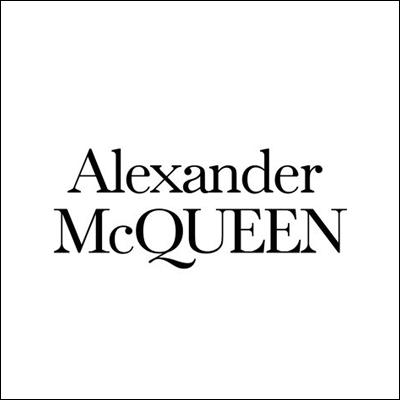 Alexander-McQueen.png