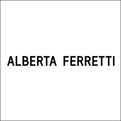 Alberta-Ferretti.png