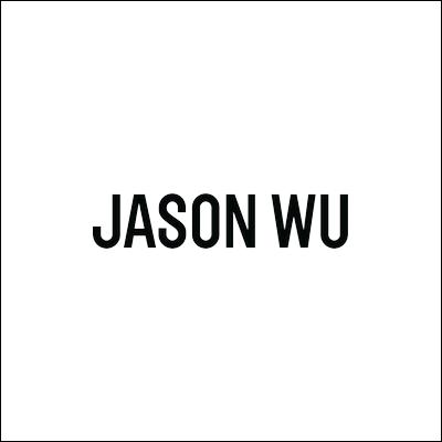 Jason-Wu.png