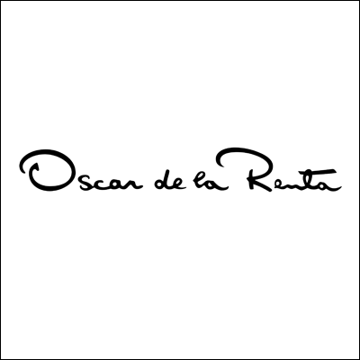 Oscar-de-la-Renta.png