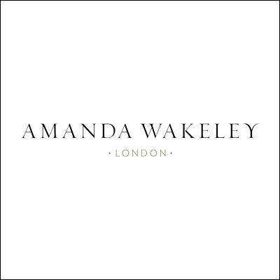 Amanda-Wakeley.png