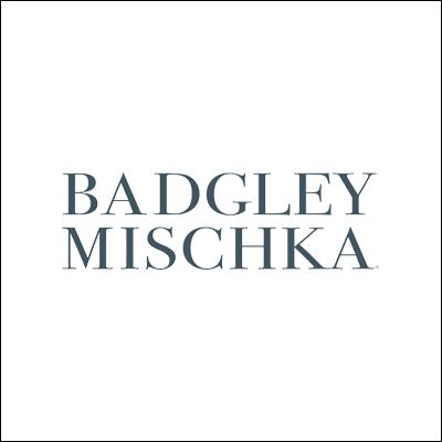 Badgley-Mischka.png