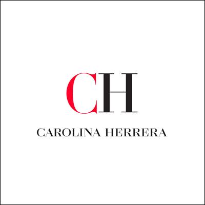 Carolina-Herrera.png