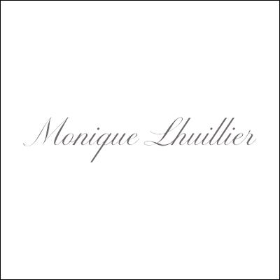 Monique-Lhuillier.png