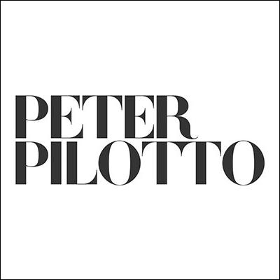 Peter-Pilotto.png