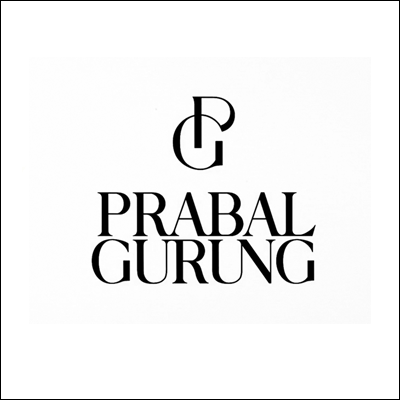 Prabal-Gurung.png