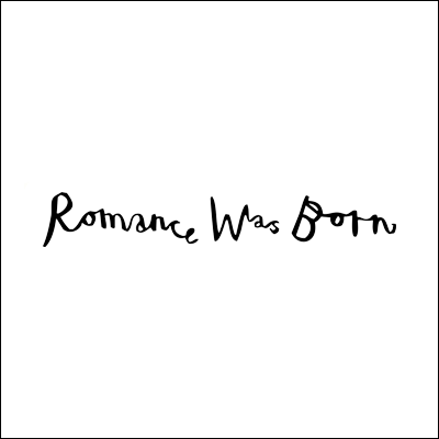 Romance-Was-Born.png
