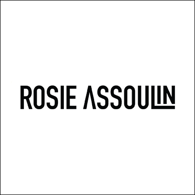 Rosie-Assoulin.png