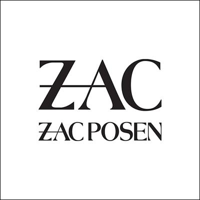 Zac-Posen.png