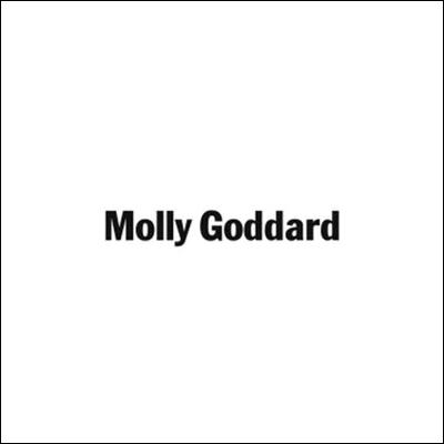 Molly-Goddard.png