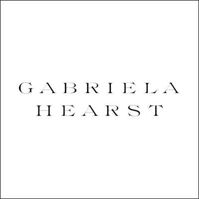 Gabriela-Hearst.png