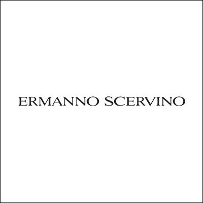 Ermanno-Scervino.png