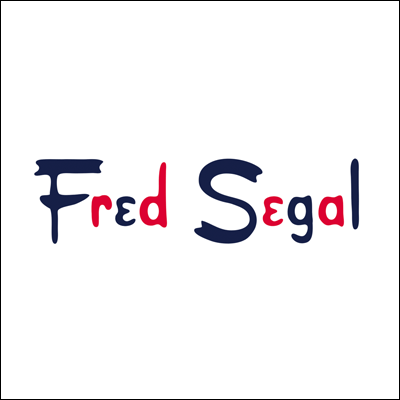 Fred-Segal.png