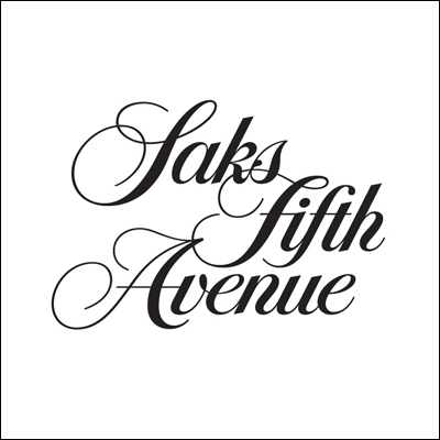 Saks-Fifth-Avenue.png