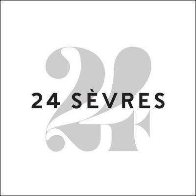 24-Sevres.png