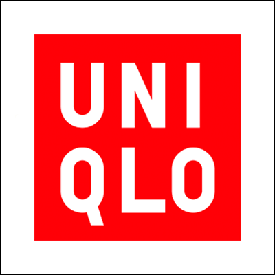 Uniqlo.png