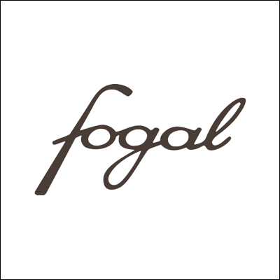 Fogal.png