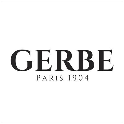 Gerbe.png