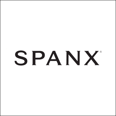 Spanx.png