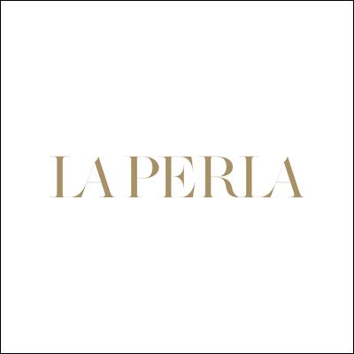 La-Perla.png
