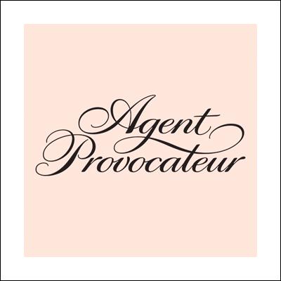 Agent-Provocateur.png
