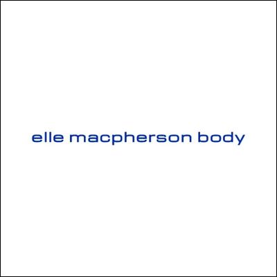 Elle-MacPherson-Body.png