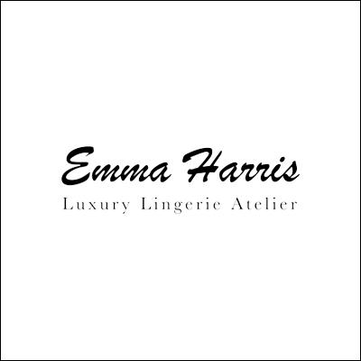 Emma-Harris.png