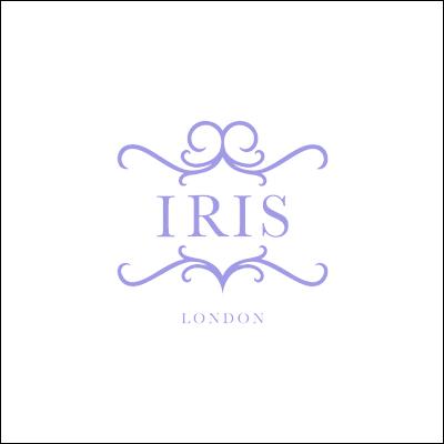Iris-London.png