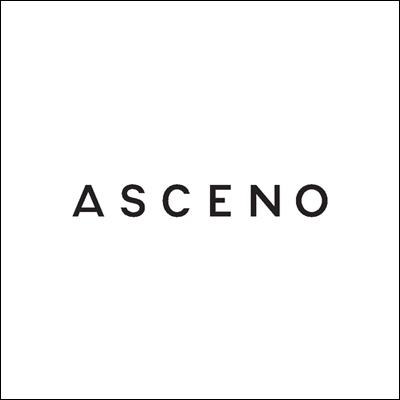 Asceno.png
