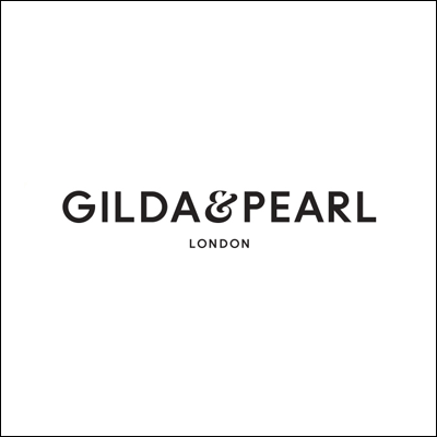 Gilda-and-Pearl.png