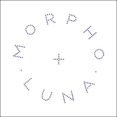 Morpho-and-Luna.png