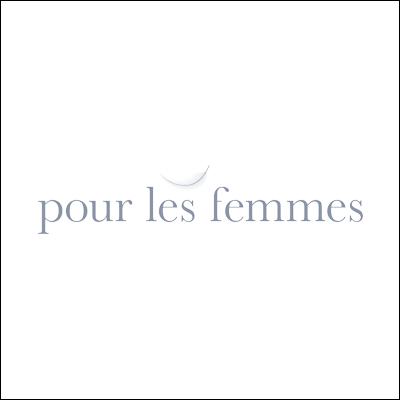 Pour-Les-Femmes.png
