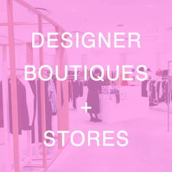 Directory-Womens-Designer-Boutiques-and-Stores.png