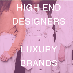 Directory-Womens-High-End-Designers-Luxury-Brands.png