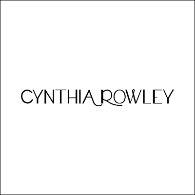 Cynthia-Rowley.png