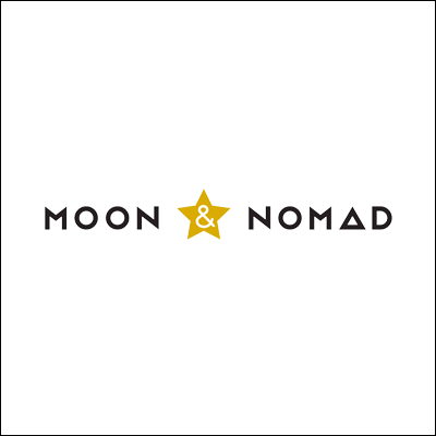 Moon-and-Nomad.png