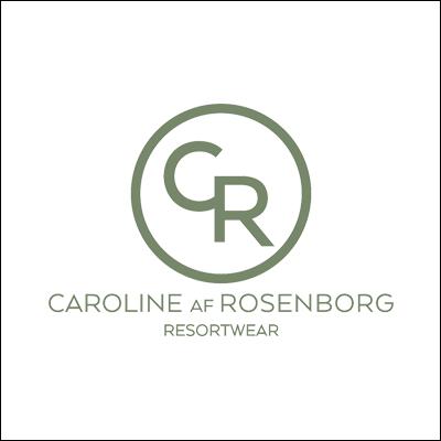 CR-Resort.png