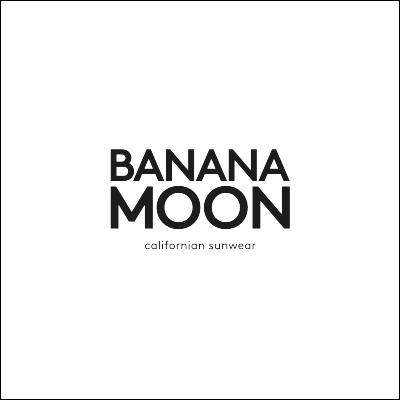 Banana-Moon.png