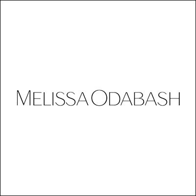 Melissa-Odabash.png