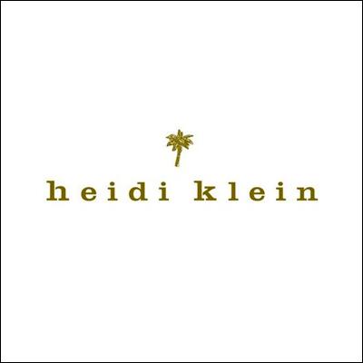 Heidi-Klein.png