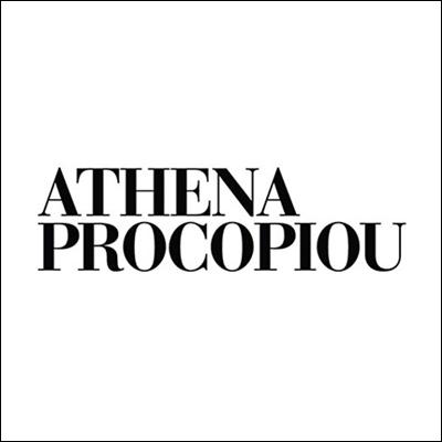 Athena-Procopiou.png