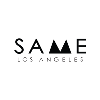 Same-Swim-Los-Angeles.png