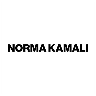 Norma-Kamali.png