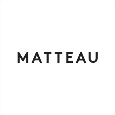 Matteau.png