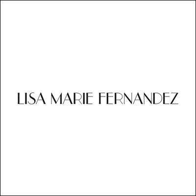 Lisa-Marie-Fernandez.png