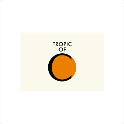 Tropic-of-C.png