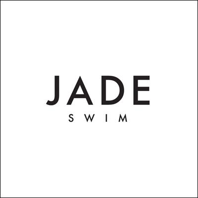Jade-Swim.png
