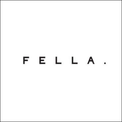 Fella-Swim.png