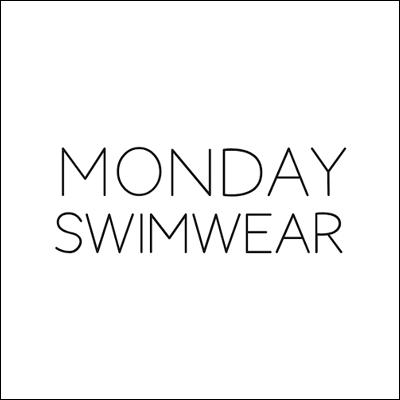 Monday-Swimwear.png